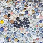 網站近期文章:彰化僑俐瓷器(日本進口餐具批發,39元起價格平價又好買,門口還有必拍必拍網美瓷器牆)