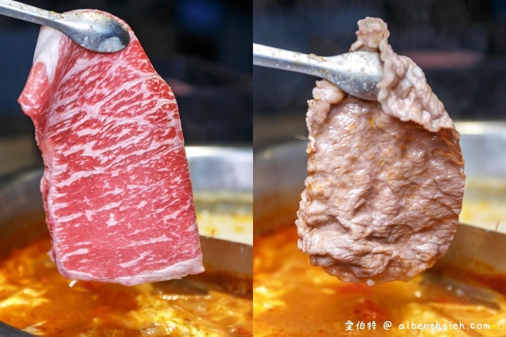 桃園火鍋吃到飽.烏石水產麻辣鴛鴦鍋