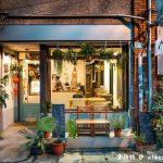網站近期文章:丹宅(桃園老宅文青風咖啡廳,裝潢有巧思氣氛佳,讓人悠閒舒適)