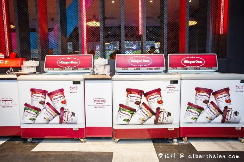 大漠紅頂級燒肉-南崁店