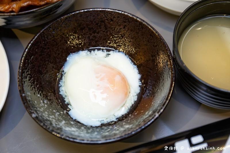 燒丼株式會社.桃園統領美食