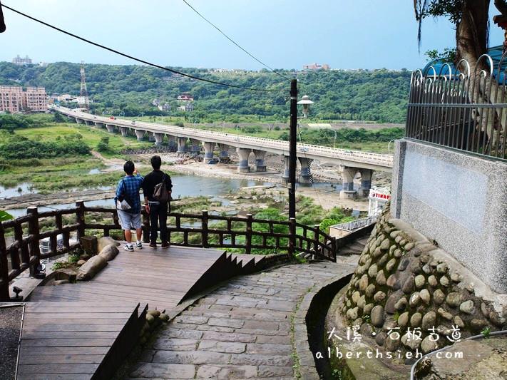 電視劇神之鄉拍攝場景,大溪11個經典拍攝景點,帶你跟阿薰一起找回家的路!