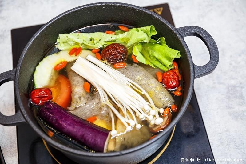 Mr.路克品牌火鍋店.桃園火鍋美食