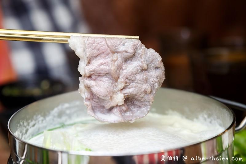 中壢鍋Life好食鍋物