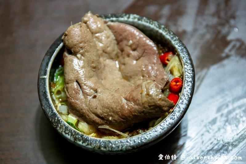 光復牛肉店.嘉義新港美食