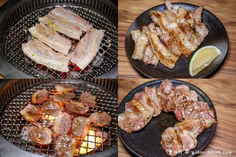 和東燒肉屋.桃園美食