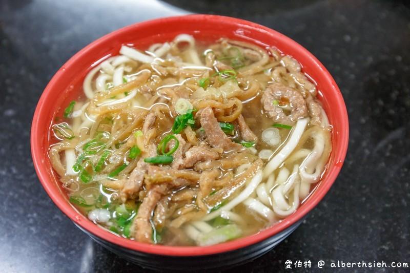 莊記牛肉麵.新竹竹東美食