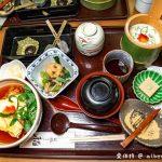 網站近期文章:京都嵐山美食.嵯峨豆腐稻(清淡優雅且樸實的湯豆腐料理)