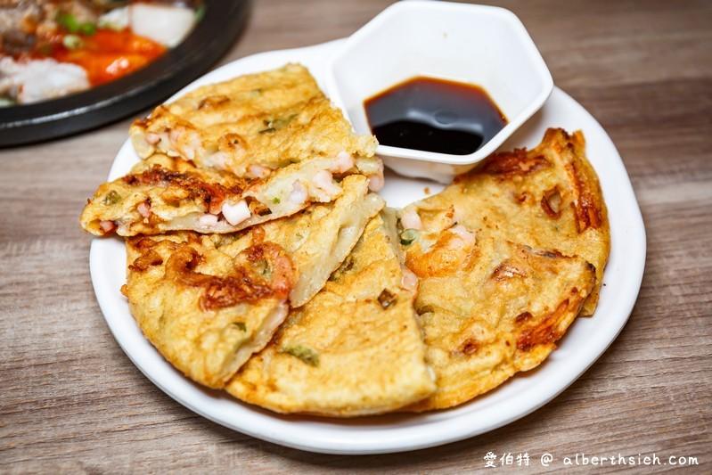 劉震川日韓大食館.八德廣豐美食