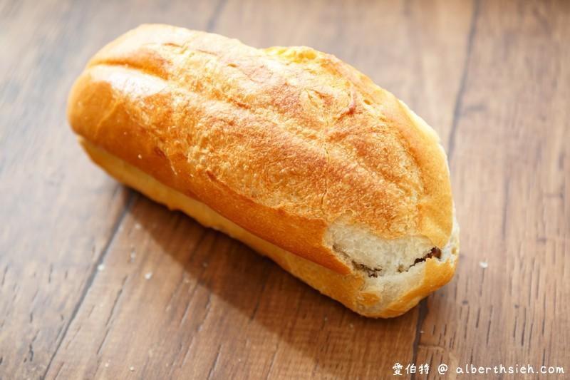 越南法國麵包.龍岡忠貞市場美食