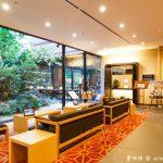 網站近期文章:京都飯店.三井花園飯店京都三條(地點佳交通方便還有大澡堂可以泡澡)