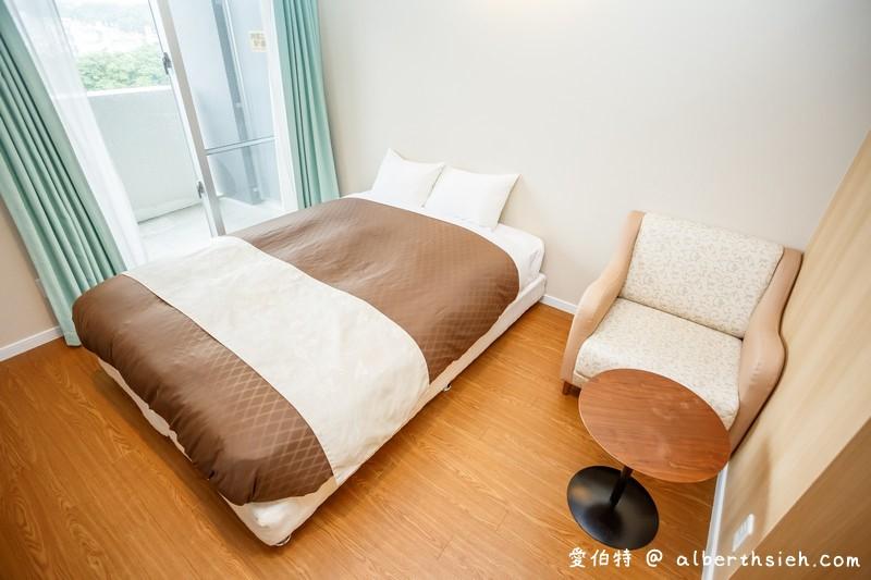 潮崎金城先生公寓Mr Kinjo in Shiozaki