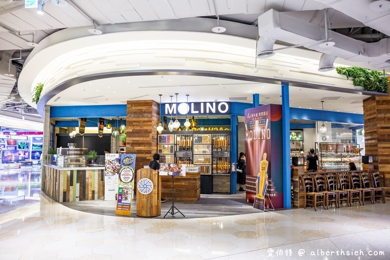 molino_0051