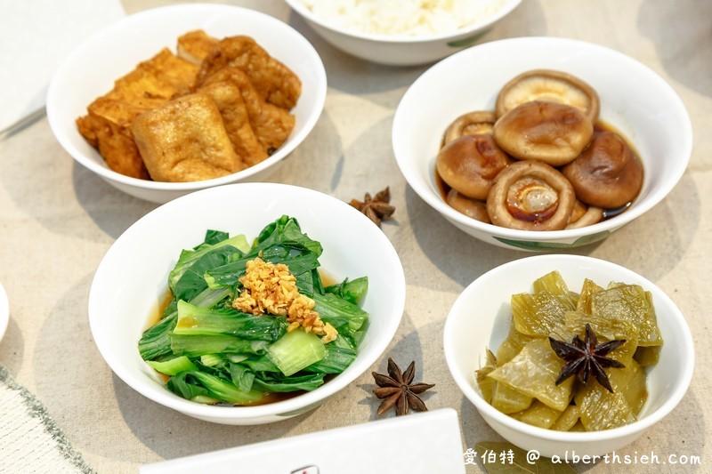 中壢大江美食黃細亞肉骨茶