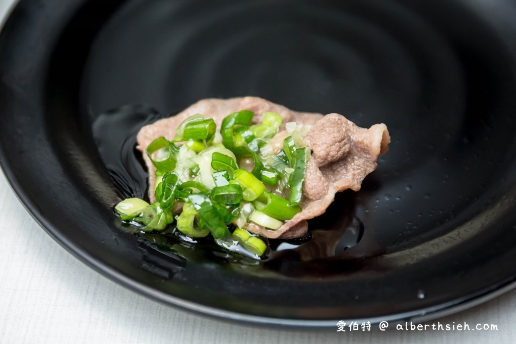 鍋神涮涮鍋中美店.中壢美食火鍋