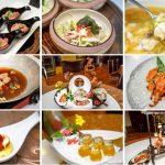 網站近期文章:大溪河岸森林餐廳手作創意料理 (美食與藝術饗宴的手作無菜單料理,美味又划算)
