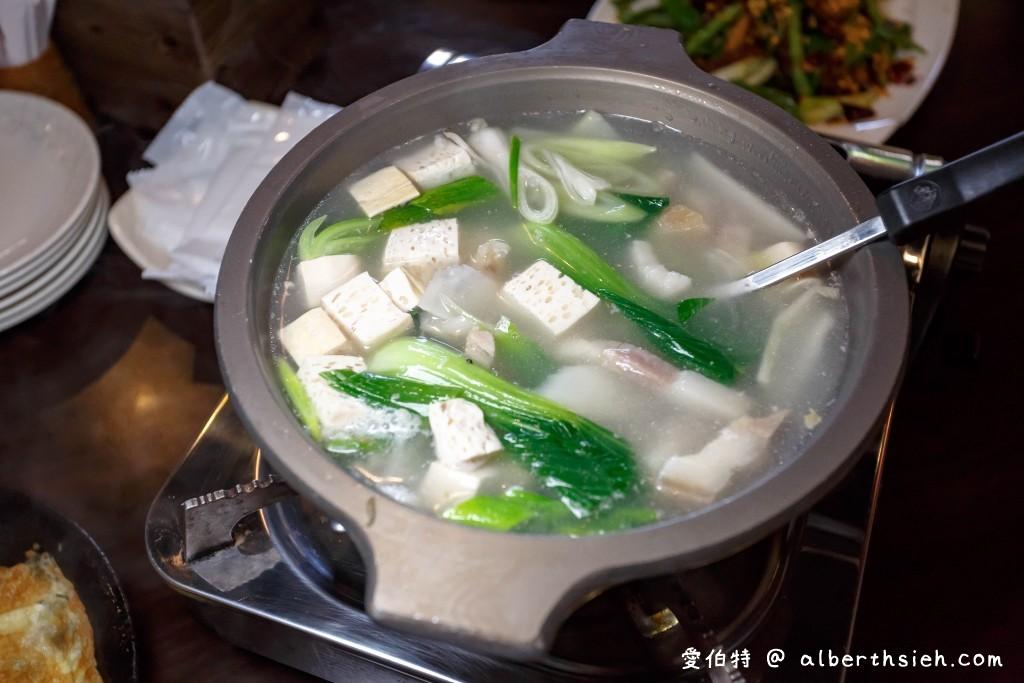 桃園合菜美食.十里香私房料理餐廳