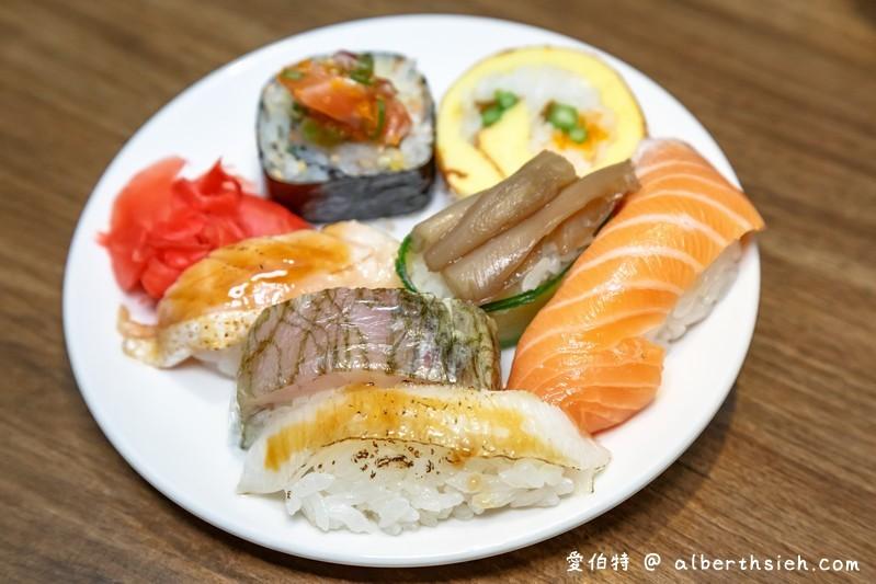 欣葉日本料理(桃園吃到飽)