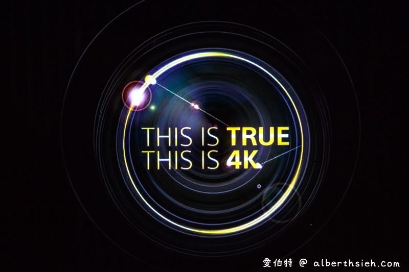 SonyVW270ES真4K投影機