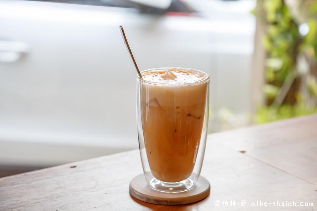 嘉義聖塔咖啡