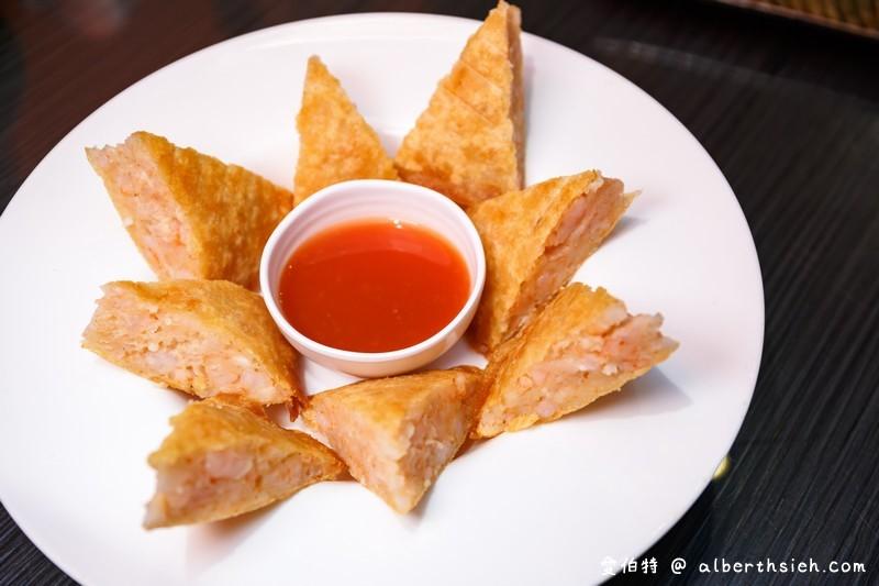 蘇珂泰泰式餐廳,JC Park桃園美食
