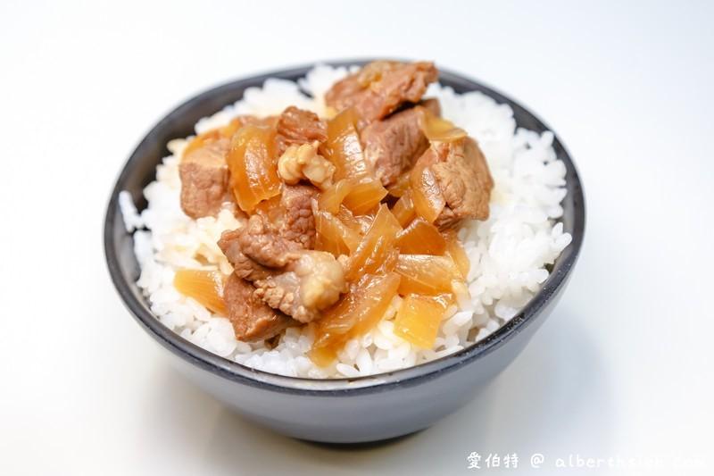 桃園楊梅火鍋超有肉涮涮屋(主打天然高湯,肉盤份量大肉質海鮮都很優質,極推麻辣湯頭)