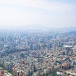 網站近期文章:台北101大樓觀景台.台北信義景點(優惠門票,如何前往,捷運停車,周邊景點美食)