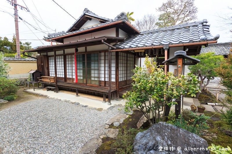 tenryu_0049