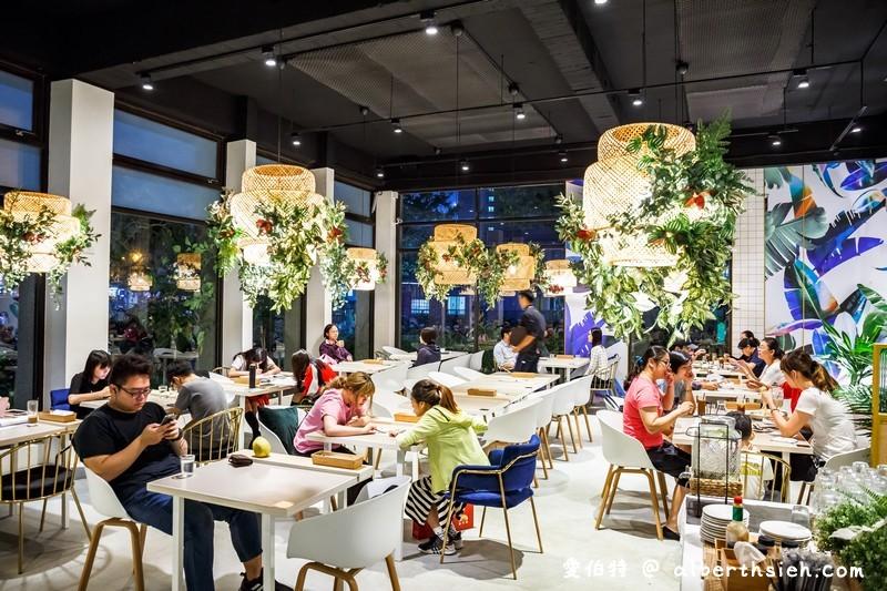 旅人咖啡館.桃園咖啡廳