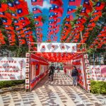 網站近期文章:雲南文化公園國旗隧道(青天白日滿地紅國旗旗海飄揚超壯觀)
