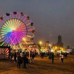 網站近期文章:JETS嘉年華桃園青埔(營業時間/票價/超過40項刺激好玩的遊樂設施,國外特色美食以及現場DJ音樂表演)