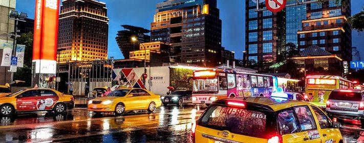 計程車叫車電話/APP/LINE懶人包(20190808更新,出門必備資訊) @愛伯特吃喝玩樂全記錄