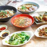 網站近期文章:大竹楊記牛肉麵(軟嫩美味的牛肉以及滷味,來到桃園蘆竹一定要不錯過!)