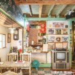 網站近期文章:嘉義玉山旅社咖啡(60年日治老屋,變身成為平價背包客棧繼續守候阿里山腳)